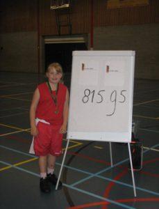 sponsoractie-basketballvereniging